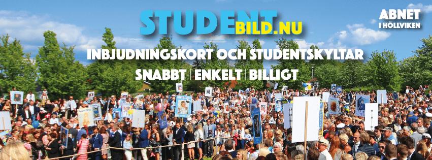 Studentbild.nu | Studentskyltar